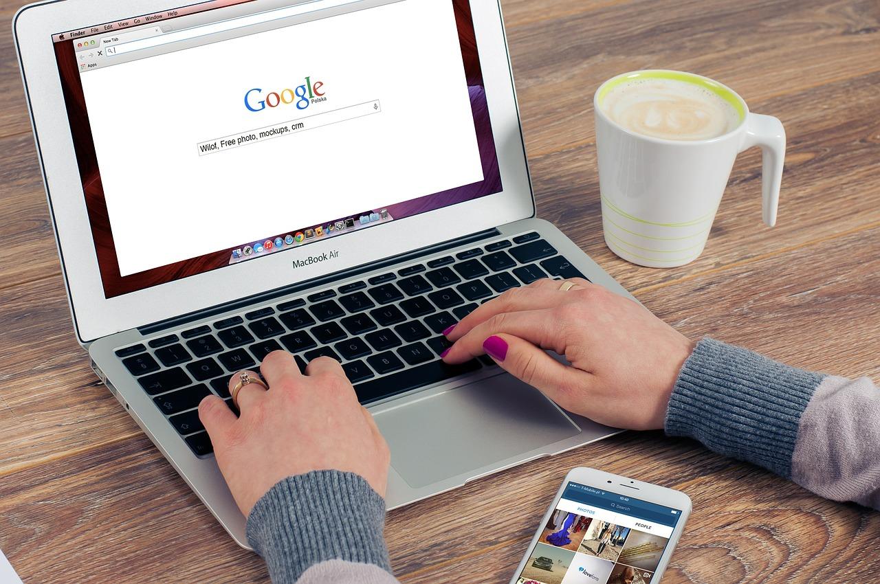 Pourquoi la sémantique d'un texte est-elle si importante pour Google ?