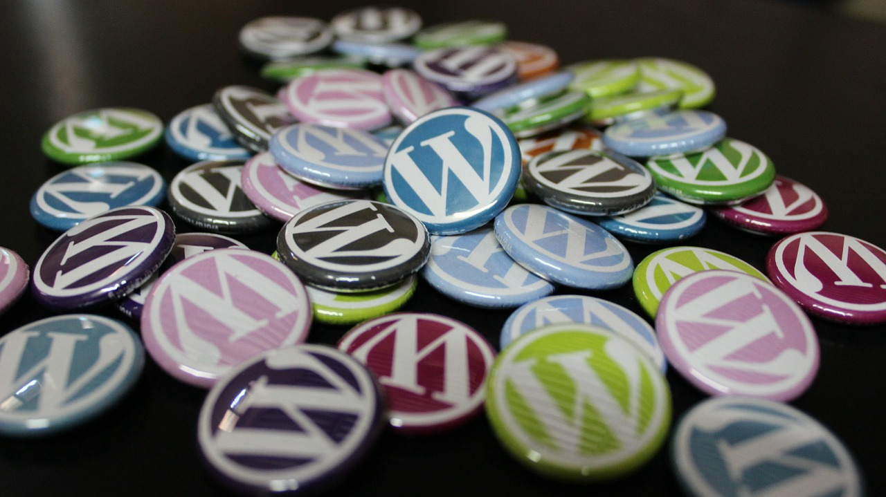 Pourquoi créer son e-commercre avec WordPress ?